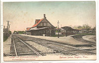 Kingston station 1896 postcard.jpg