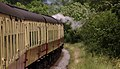 Kingthorpe MMB 02 North Yorkshire Moors Railway.jpg