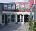 Kino Utopia.jpg