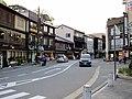 Kinosakicho Yushima, Toyooka, Hyogo Prefecture 669-6101, Japan - panoramio (2).jpg