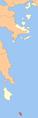 Kinotita Andikythiron.png