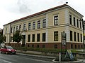 Kirchberg Wechsel Hauptschule 01.JPG