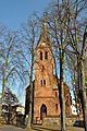 Kirche Finowfurt (2011-02-22) b.JPG
