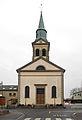 Kirche Keispelt 03.jpg