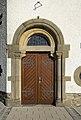 Kirche Niederwampach 04.jpg