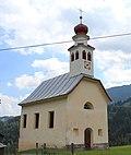 Kirche_Raut.jpg