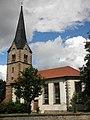 Kirche Schmira.JPG