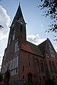 Kirche St. Jürgen NO.jpg