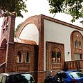 Kirche der Heiligen Apostel.jpg