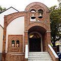 Kirche der Heiligen Apostel (Dortmund).jpg
