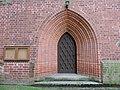 Kirche in Baruth - panoramio (1).jpg