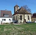 Kirche in Lachen-Speyerdorf - panoramio.jpg