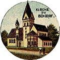 Kirche zu Bendorf.jpg