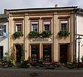 Kirchheimbolanden BW 2012-10-23 14-05-28.jpg