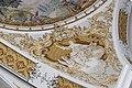 Kirchweidach St. Vitus Fresko 126.jpg
