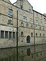 Kirkstall Brewery Residences, Leeds - geograph.org.uk - 184300.jpg
