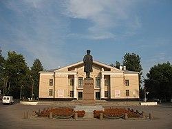 Kirovsk Len oblast Kirov.jpg
