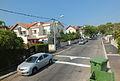 Kiryat Shmuel.jpg