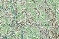 Kisilyakh Mountains - ONC C-6.jpg