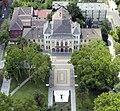 Kispesti Polgármesteri Hivatal. Budapest, Városház tér. Bpxixcivertanlegi2.jpg