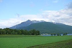 Kistefjellet i Lenvik (3).jpg