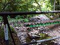 Kisvasuti híd áradás után - panoramio.jpg