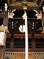 Kitano Tenmangu 178737593 cd20cdd478 o.jpg