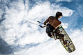 Kitesurfing Cabarete.jpg