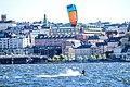 Kitesurfing i Stockholm.jpg