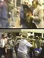Kkk-march-violence.jpg