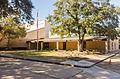 Klein ISD Ehrhardt Elementary.jpg