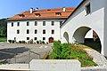 Klein Sankt Paul Wieting Propstei 02072012 022.jpg