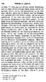 Kleine Schriften Gervinus 184.png