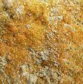 Kleinite-290547.jpg