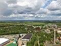 Klin, Moscow Oblast, Russia - panoramio (18).jpg