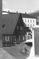 Klingenthal-Goetheschule und Holzhaus.png