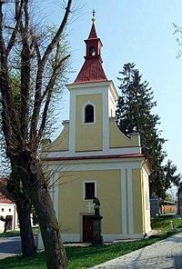Klopotovice kaple sv.Jana.jpg