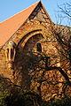 Kloster Gnadenberg 008.JPG