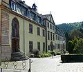 Kloster Haupthaus, Himmerod.jpg