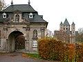 Kloster Knechtsteden 2.jpg