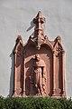 Kloster Porta Coeli (27564684698).jpg