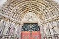 Kloster Porta Coeli (41437163031).jpg