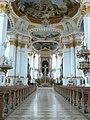 Kloster Wiblingen - geo.hlipp.de - 21294.jpg