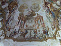 Kloster raitenhaslach (116).JPG
