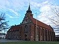 Klosterkirken, Nykøbing Falster 2019 05.jpg