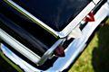 Knebworth Classic Motor Show 2013 (9601203289).jpg