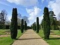 Knebworth Gardens, Hertfordshire-geograph-3415134.jpg