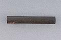 Knife Handle (Kozuka) MET 17.208.37 002AA2015.jpg