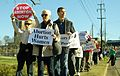Knoxville-march-for-life-2013-2.jpg