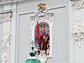 Kościół św. Floriana w Krakowie 03.jpg